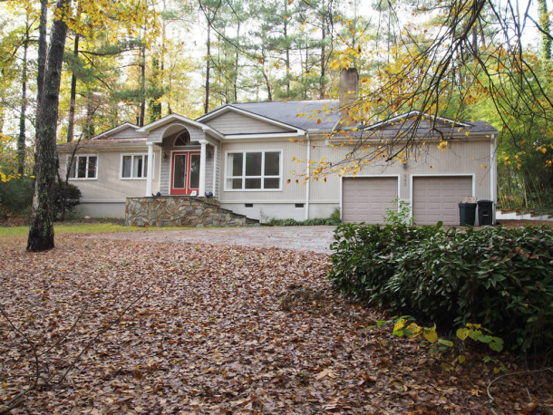 540 S Highland Road Southern Pines, NC 28387